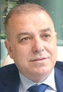 احمد محمود عجاج