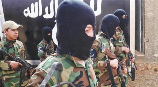 """کودکان داعشی""… بمب ساعتی تروریستی"