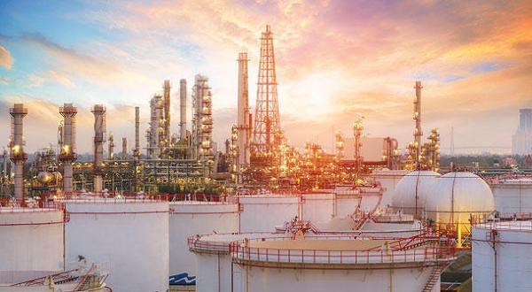 فرمان پادشاه عربستان سعودی برای کم کردن مالیات شرکت های نفتی