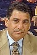نبیل عمرو