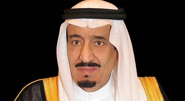 خادم حرمین شریفین: همواره علاقمند به وحدت کشورهای عربی و اسلامی هستیم