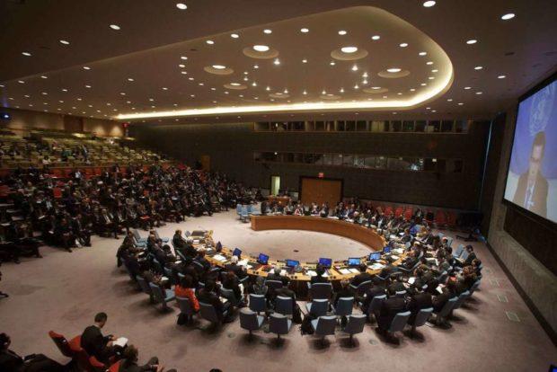 مصر قطر را به حمایت از تروریسم در لیبی متهم کرد
