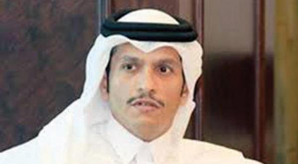 قطر فهرست خواسته های کشورهای تحریم کننده را رد کرد