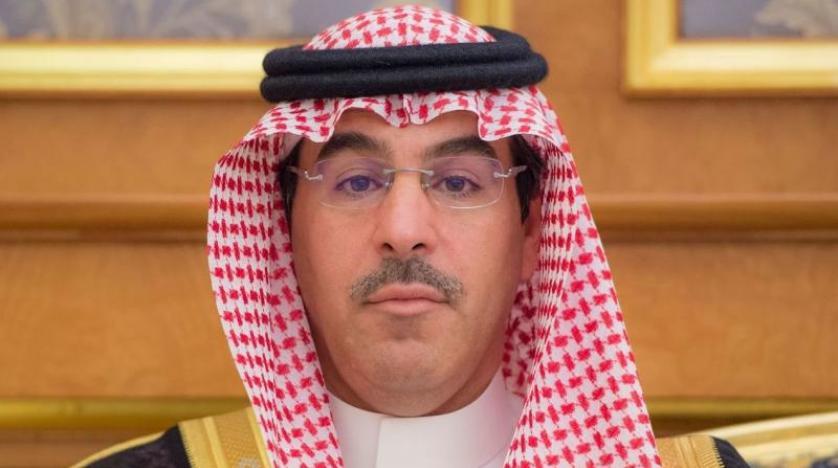 """وزیر اطلاع رسانی سعودی: قطر به """"القاعده"""" و """"داعش"""" پول می دهد"""