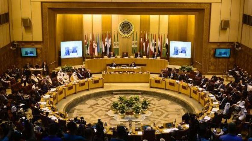 اتحادیه عرب خواستار حرکتی فوری برای افشای برنامه های اسرائیل شد