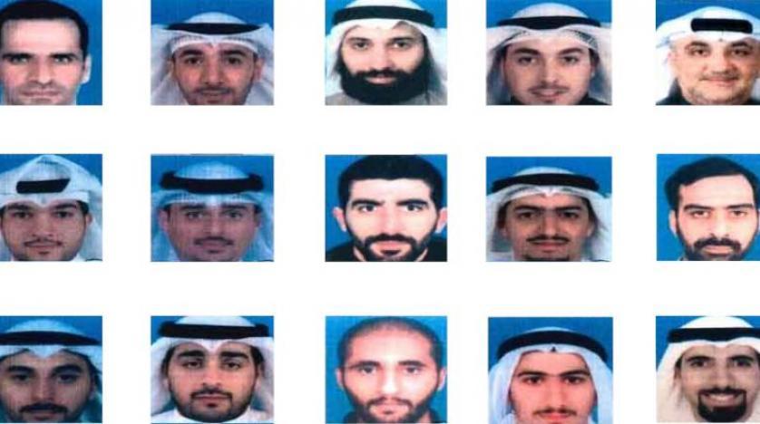 ایران پناهگاه امن تروریست ها