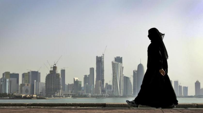 لغو ویزا، فرار قطر از دست یابی به راهکار برای بحران کشورهای خلیج