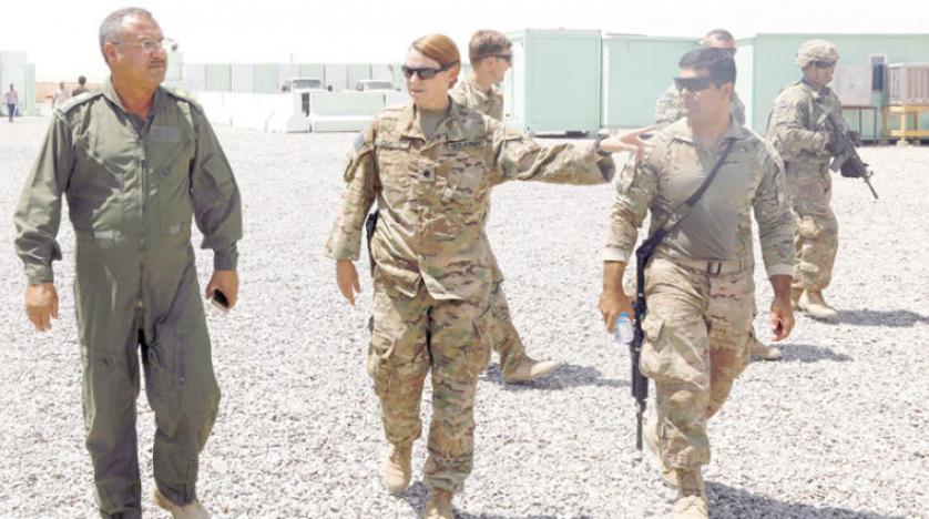 موصل، نقطه آغاز برنامه واشنگتن برای کوتاه کردن دست ایران از عراق