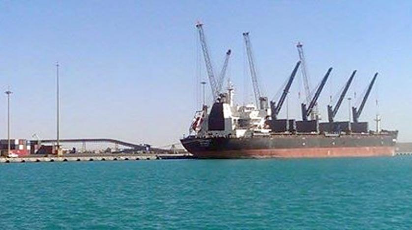 یک مقام آمریکایی: ایران تهدید واقعی برای کشتیرانی در دریای سرخ است