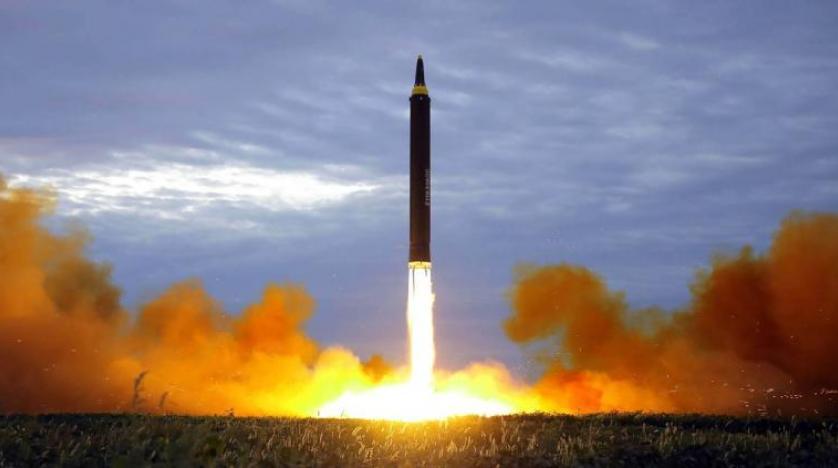 چرا ژاپن هدف موشک کره شمالی قرار گرفت؟