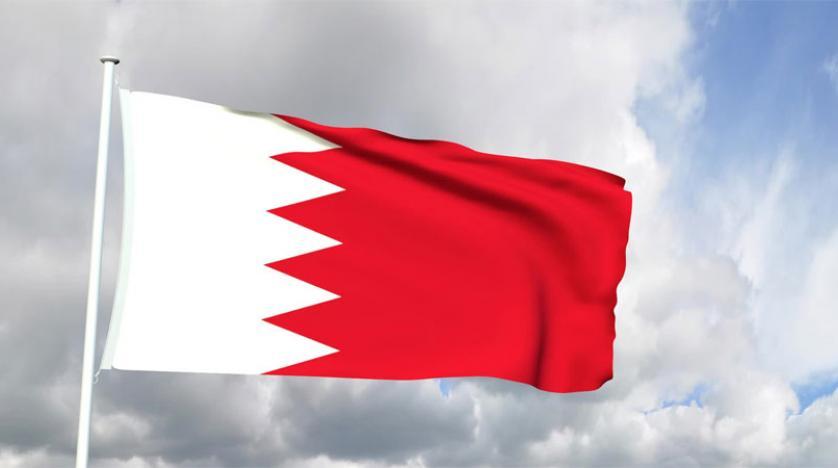 بحرین: ۲۵ نفر توسط «سرایا الاشتر» مامور انجام حملات تروریستی شده بودند