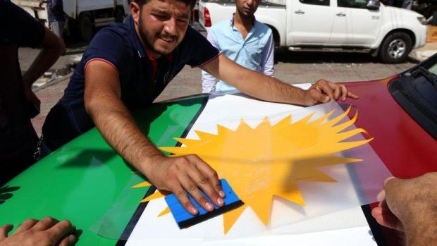 همه پرسی کردستان؛ نعمت یا نقمت