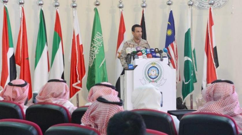 ارسال موشک به حوثی برای حمله به عربستان سعودی به منزله «اعلام جنگ» است