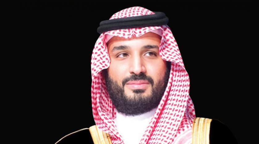 راه اندازی پروژه ۵۰۰ میلیارد دلاری «نیوم» توسط ولیعهد سعودی