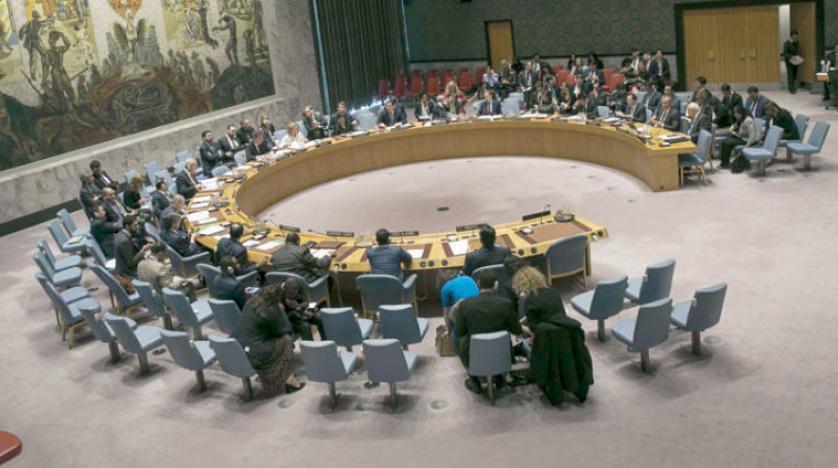 ریاض خواستار «موضع قاطعانه» جامعه بین الملل  در برابر «خصومت ورزی های ایران» شد