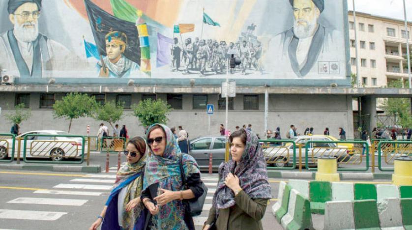 بازارها زیر چکش؛ تاثیرات خروج آمریکا از برجام بر بازارهای ایران