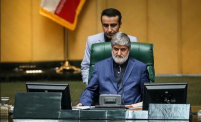 علی مطهری از امکان ماندن تهران در برجام خبر داد