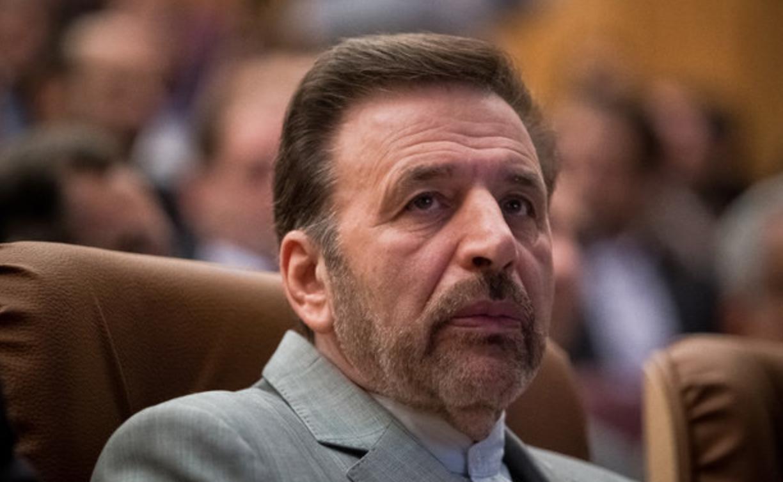 رئیس دفتر رئیس جمهور ایران: در صورت تامین منافع در برجام میمانیم