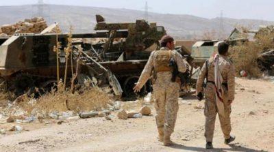 سخنگوی ارتش یمن به الشرق الاوسط: رصد حضور بیش ۱۰۰ مستشار ایرانی در صعده