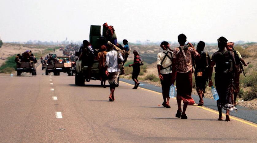 نبرد الحُدیّدِه وسرنوشت ولی فقیه در یمن