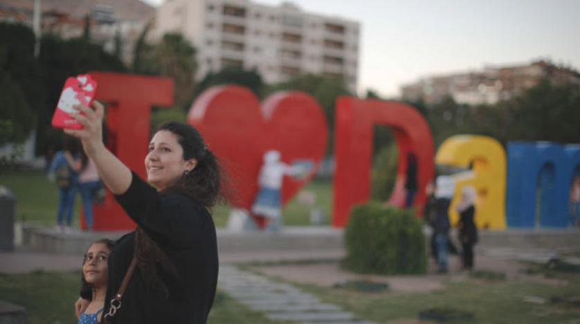 سوری ها به کشورشان بازگشتند… اما در آرزوی سفرند