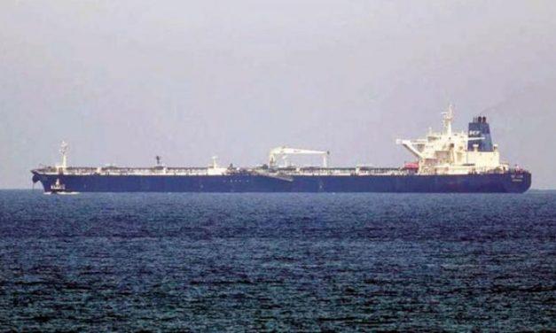 بستن مسیر تردد نفت از باب المندب.. پیشامد ناگواری که به صلاح است