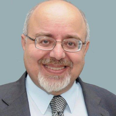 ایاد ابوشقرا