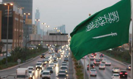 صندوق سرمایهگذاری سعودی به سرمایه گذاری در تسلا نزدیکتر شد