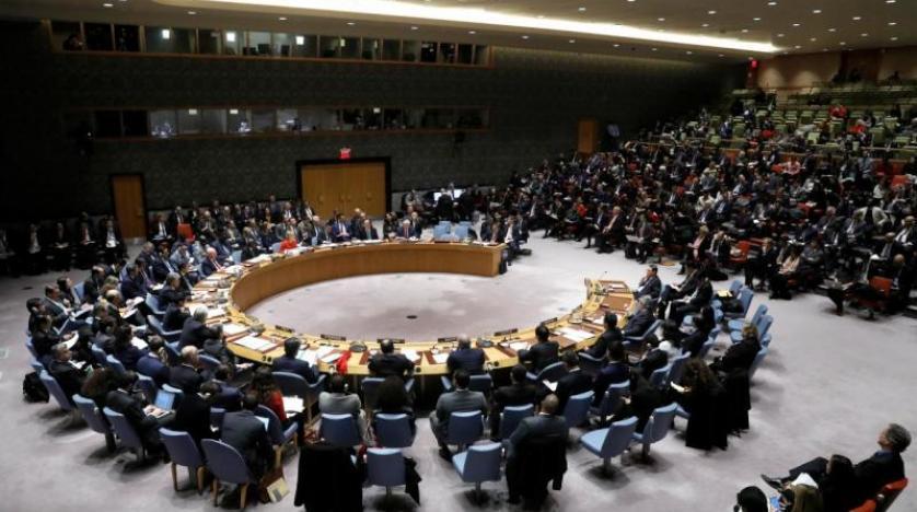 هشدار واشنگتن به اسد درباره استفاده از سلاح شیمیایی