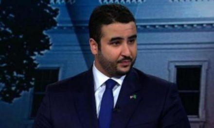 سفیر سعودی در واشنگتن ارائه کرد؛ اسناد تازه از کمک حزبالله به حوثیها