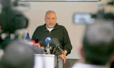 اسرائیل: ایران حضور خود در خاک سوریه را کاهش داده است