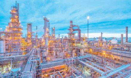 چین: در صورت قطع خرید نفت از ایران متضرر خواهیم شد