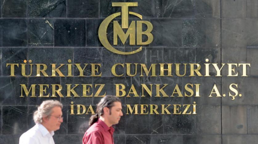 واکنش ترکیه به «محاصره اقتصادی» توسط آمریکا