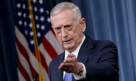 واشنگتن: ایران بزرگترین تهدید برای منطقه است