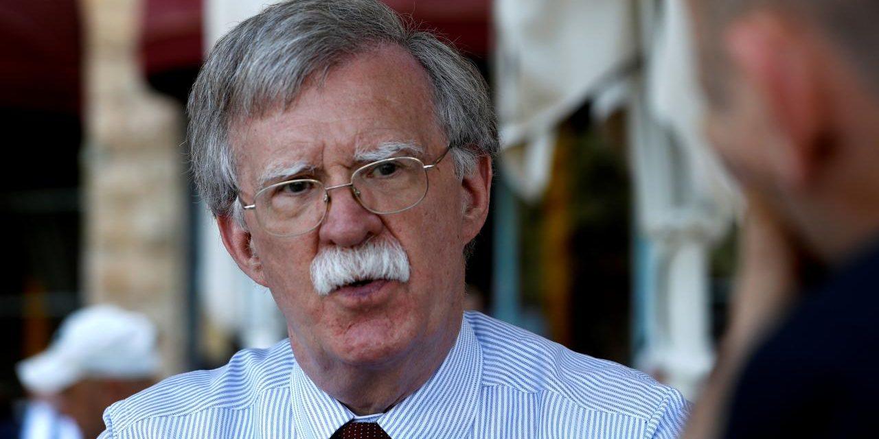 آمریکا: تاثیرات تحریمها علیه ایران فراتر از پیشبینی است