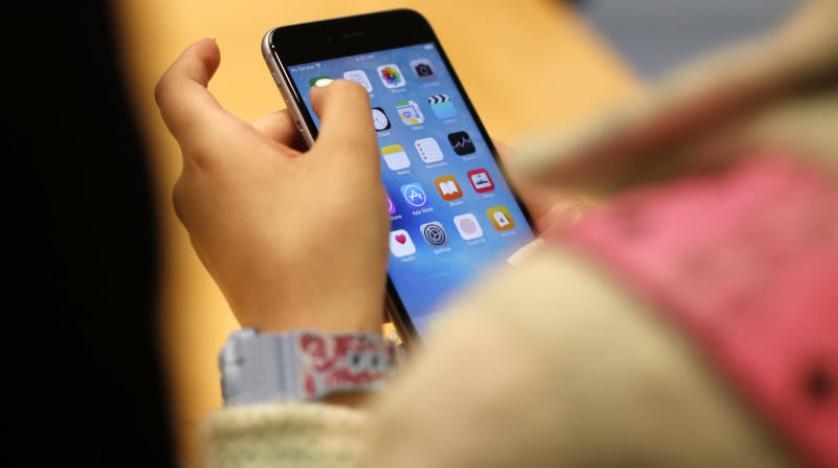 اپل سه گوشی جدید عرضه میکند