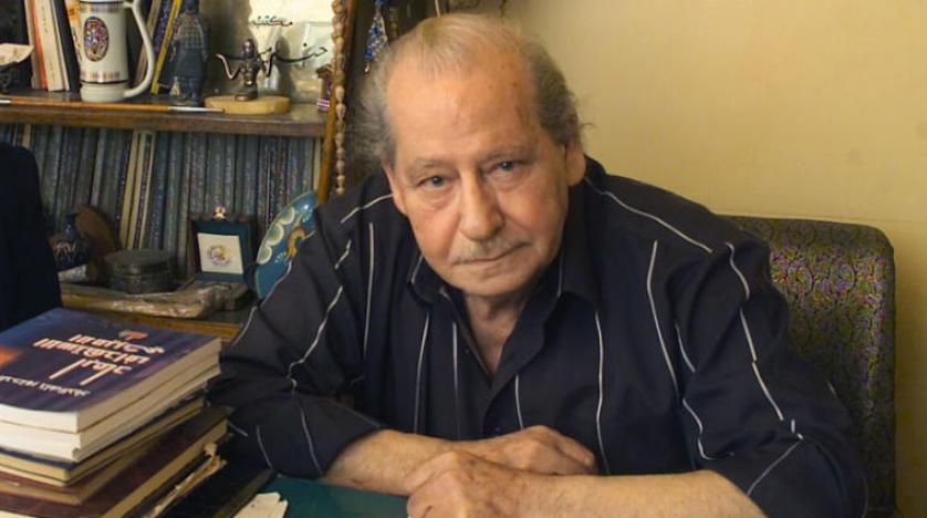 درگذشت حنا مینه  نویسنده دریاها و کشمکش طبقاتی در ۹۴ سالگی