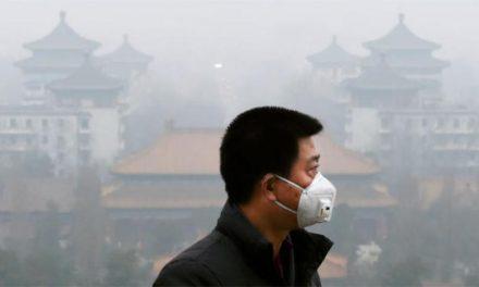 آلودگی هوا باعث ضعف مهارتهای فکری میشود