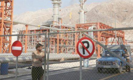 مشتریان نفت ایران با تحریمها چه میکنند؟