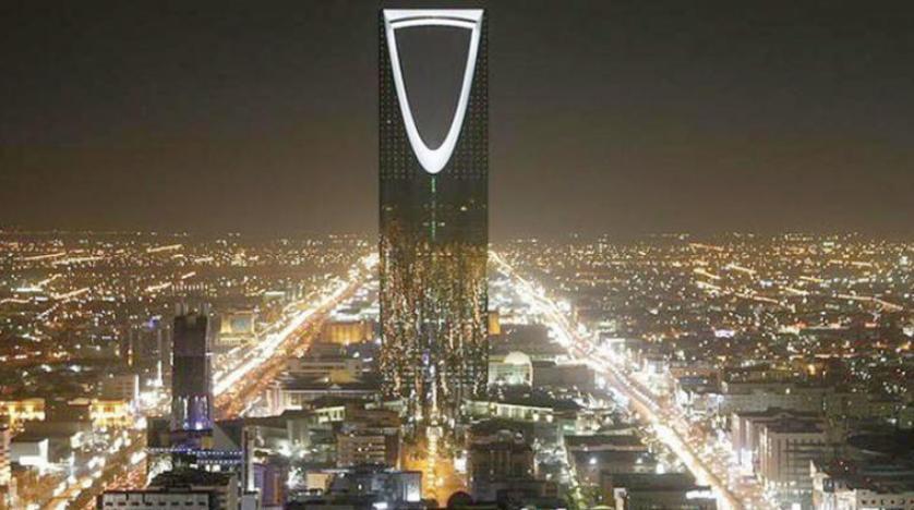 سال ۲۰۱۸، سال رونق اقتصادی در سعودی