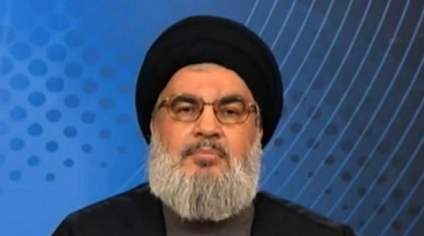 اقدامات «حزب الله» برای کنار آمدن با تحریم های آمریکا علیه ایران