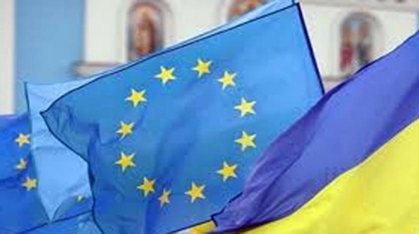 شرکتهای حوزه اروپا و خاورمیانه با خطرات افزایش بدهی ها مواجهند