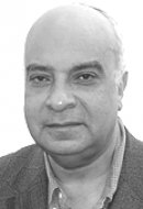 محمد الشافعی