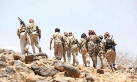 رایزنی دولت قانونی یمن و حوثیها ماه آینده در ژنو