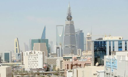 کاهش ۳۶ درصدی معاملات ملکی در سعودی