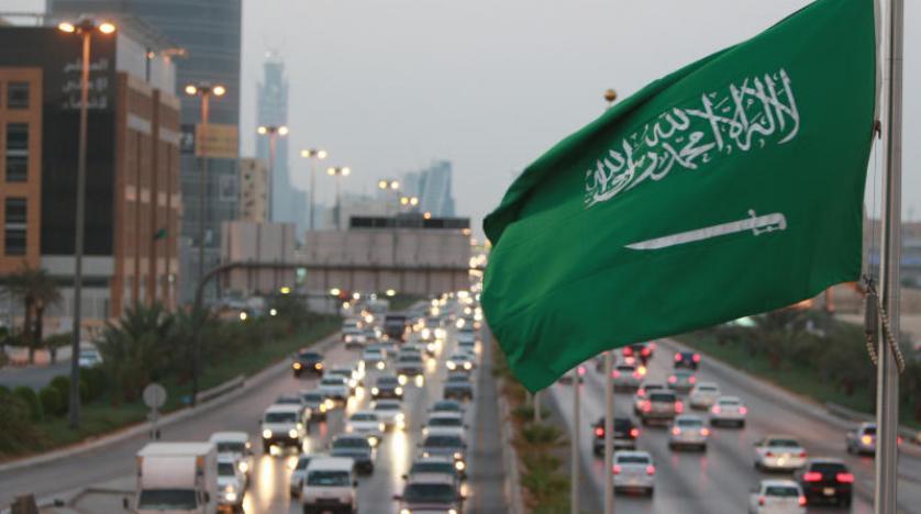 سعودی اتهامات باطل ایران درباره دست داشتن در حمله روز شنبه را رد کرد
