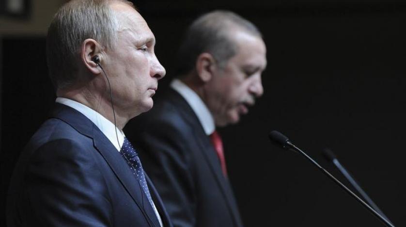آنکارا: توافقنامه سوچی زمینه ایجاد تغییرات سیاسی در سوریه را فراهم میآورد