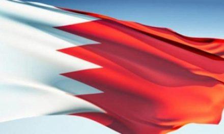 بحرین از دو عضو «گردان الاشتر» سلب تابعیت کرد