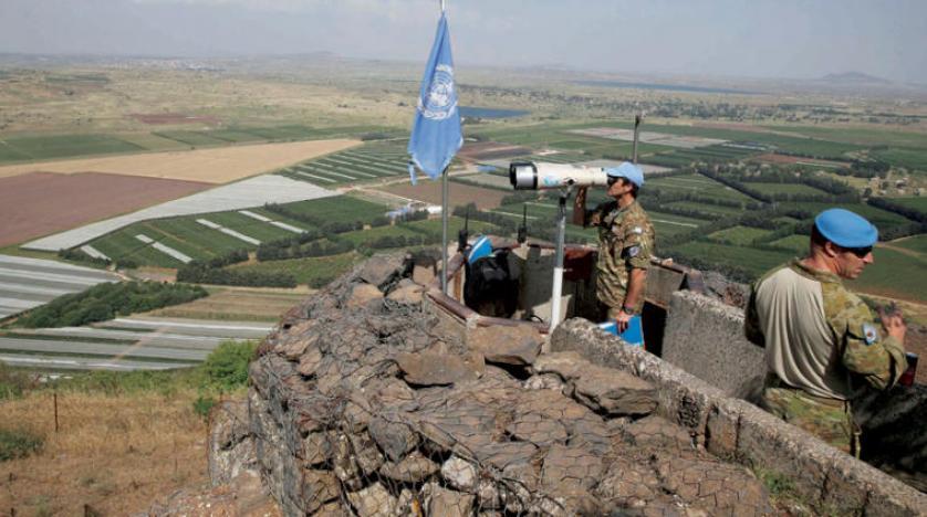 اسرائیل «کمکهای انساندوستانه» خود به سوریها را متوقف کرد