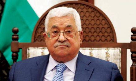 اختلاف جدی فلسطینیها و اردنیها با اسرائیل درباره «تشکیل کنفدراسیون»
